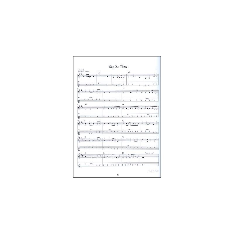 Canzonii mandolino composizioni mandolino - Mary gemelli diversi lyrics ...