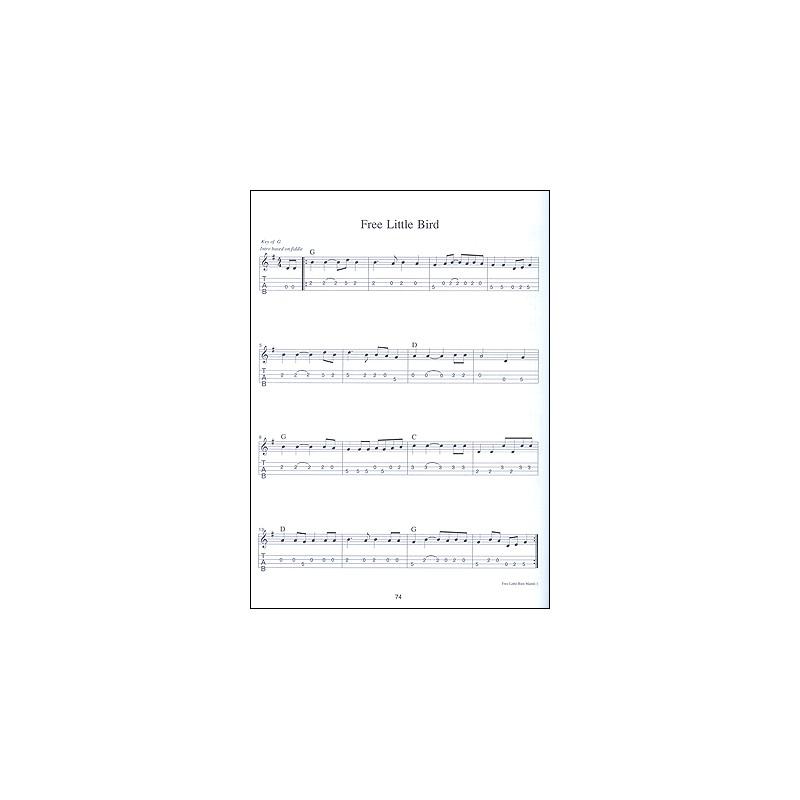 Canzonii mandolino composizioni - Mary gemelli diversi lyrics ...