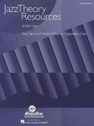 Jazz Theory Resources Volume 2