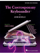 The Contemporary Keyboardist