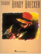 Artist Transcriptions Trumpet