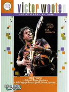 Live at Bass Day 1998 (DVD)
