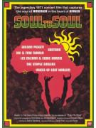Soul to Soul (2 DVD)