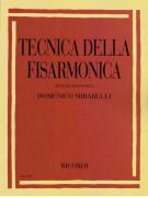 Tecnica della fisarmonica