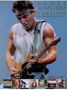 Bruce Springsteen: Complete