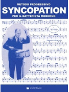 Syncopation per il batterista moderno