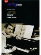 Swing Era: Artie Shaw / Tommy Dorsey - Big Band Legends (DVD)