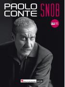 Paolo Conte: Snob
