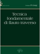Tecnica Fondamentale di Flauto Traverso