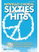 Choral Pops: Sixties Hits