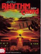 Rhythm Guitar Chord System (book/DVD)