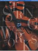 Stringworks: The Beatles/2