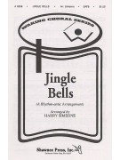 Jingle Bells (Choral)