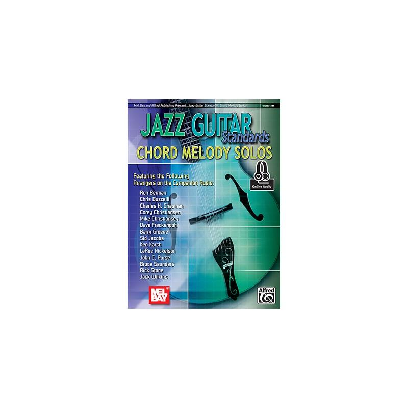 Various Drum Solos Vol 1