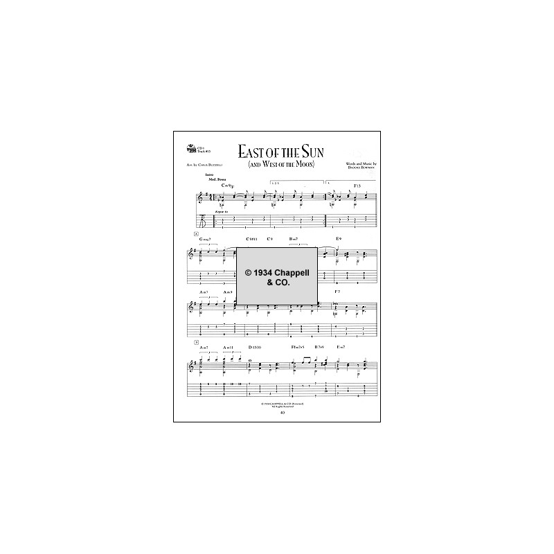 Latin Standards Jazz Guitar Chord Melody Solos Pdf Free