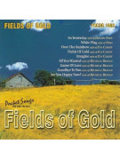 Fields Of Gold (CD sing-along)