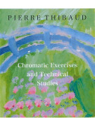 Chromatic Exercises & Technical Studies for the Advanced Trumpeter
