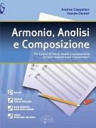 Teoria, analisi e composizione