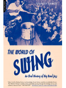 The World of Swing