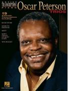Trios: Artist Transcriptions Piano