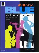 Easy Blue Clarinet
