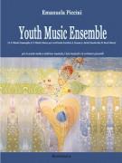 Youth Music Ensemble