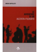 Le avventure di un jazzista filosofo