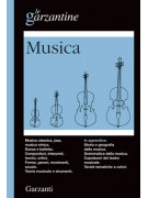 Le Garzantine - Musica