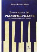 Breve storia del pianoforte Jazz