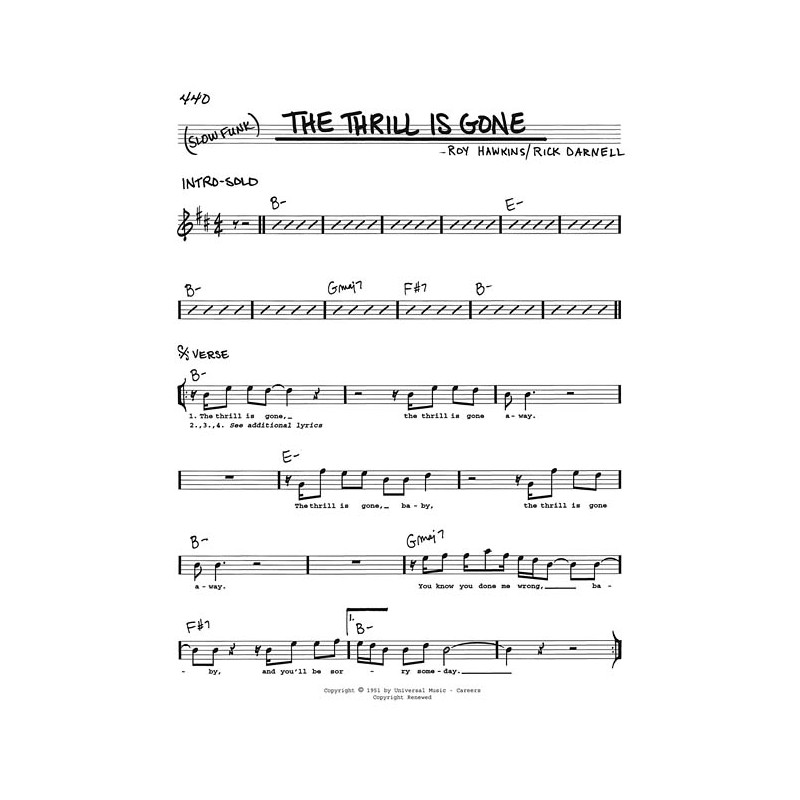 the real blues book c instruments pdf