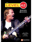 The Level 42 Bass Book