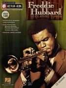 Jazz Play-Along Volume 138: Freddie Hubbard Classic Tunes (Book/CD)