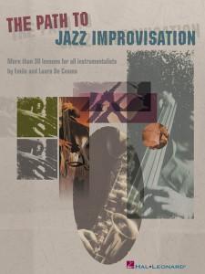 The Path to Jazz Improvisation