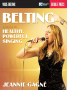 elting - A Guide to Healthy, Powerful Singing (book/Audio & Video Online)