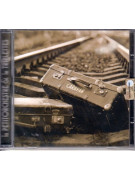 La PetitOrchestre & Les Triplettes - Caravan (CD)