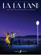 La La Land: Music From The Motion Picture (Piano)