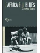 L'Africa e il Blues (libro & CD)