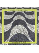 Patrizia di Malta Ensemble - South American Ways (CD)