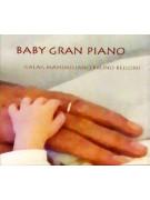 Baby Gran Piano (CD)