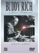 Jazz Legend 1917-1987 (DVD)