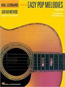 Guitar Method: More Easy Pop Melodies