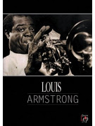 Louis Armstrong (DVD)
