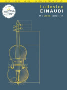 The Violin Collection (Book/Online Media)