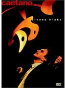 Caetano Veloso - Prenda Minha (DVD)
