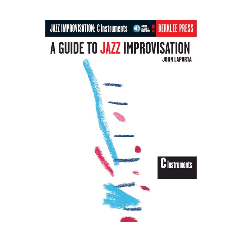 jazz improvisation Improvisation is real time composing and expressing or creating new musical ideas music bases on harmony melody and improvisation base on chords and.