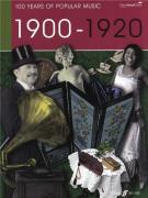100 Years Of Popular Music : 1900-1920