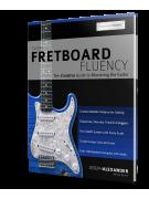 Guitar Fretboard Fluency
