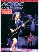 AC/DC - Anthology (TAB)