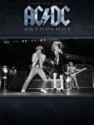 AC/DC Anthology (Piano)