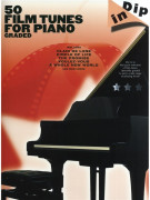 Dip In: 50 Film Tunes for Piano